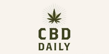 Announcing CBD Oil Massage Therapy