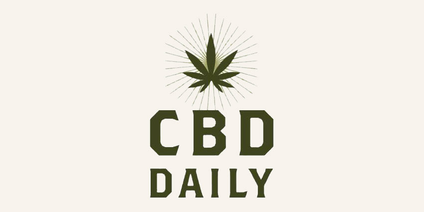 CBD Oil Massage in Rochester