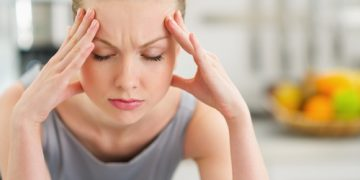 Medical Massage Therapy for Headaches & Migraines